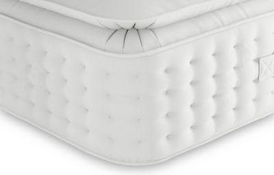 Cashmere & Merino 2250 Pocket Sprung Medium Mattress