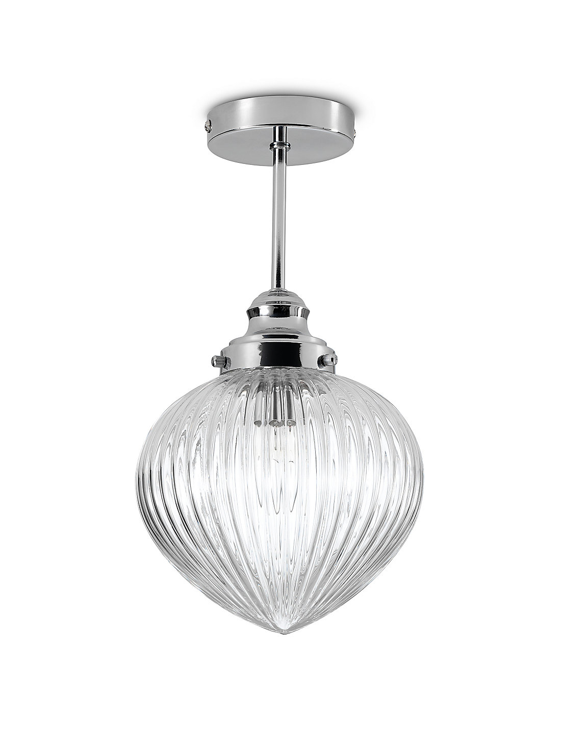Ceiling lights at marks and spencers : Marks and spencer ceiling lamp integralbook