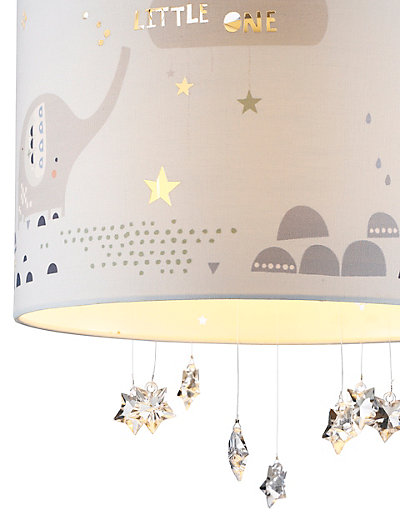Ceiling Light Shades For Nursery Www Lightneasy Net