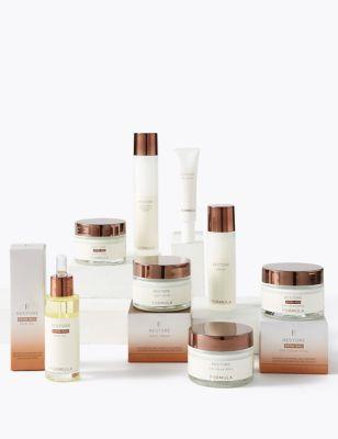 Formula Restore Skincare Range
