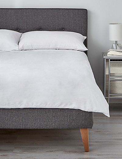 Product Image 200 Thread Count Comfortably Cool Bed Linen Collection