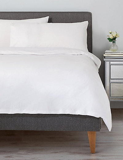Jersey Bed Linen Collection