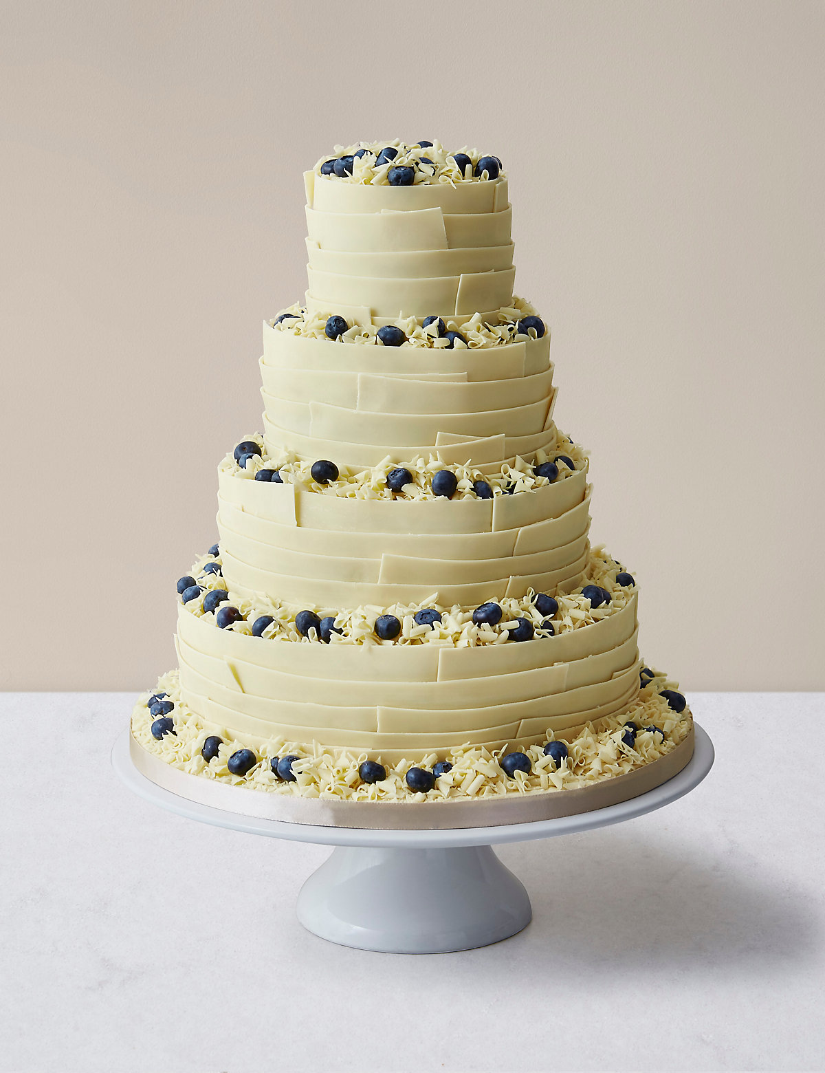cheap wedding cakes prices buy cheap chocolate cake compare cakes snacks amp 12540