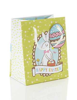 Small easter gift bag ms negle Gallery