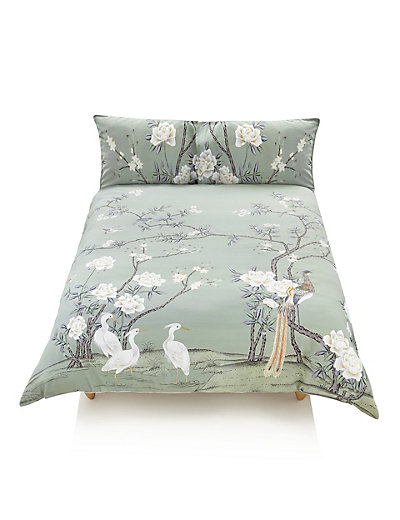 Marks And Spencer Curtains And Bedding Memsaheb Net