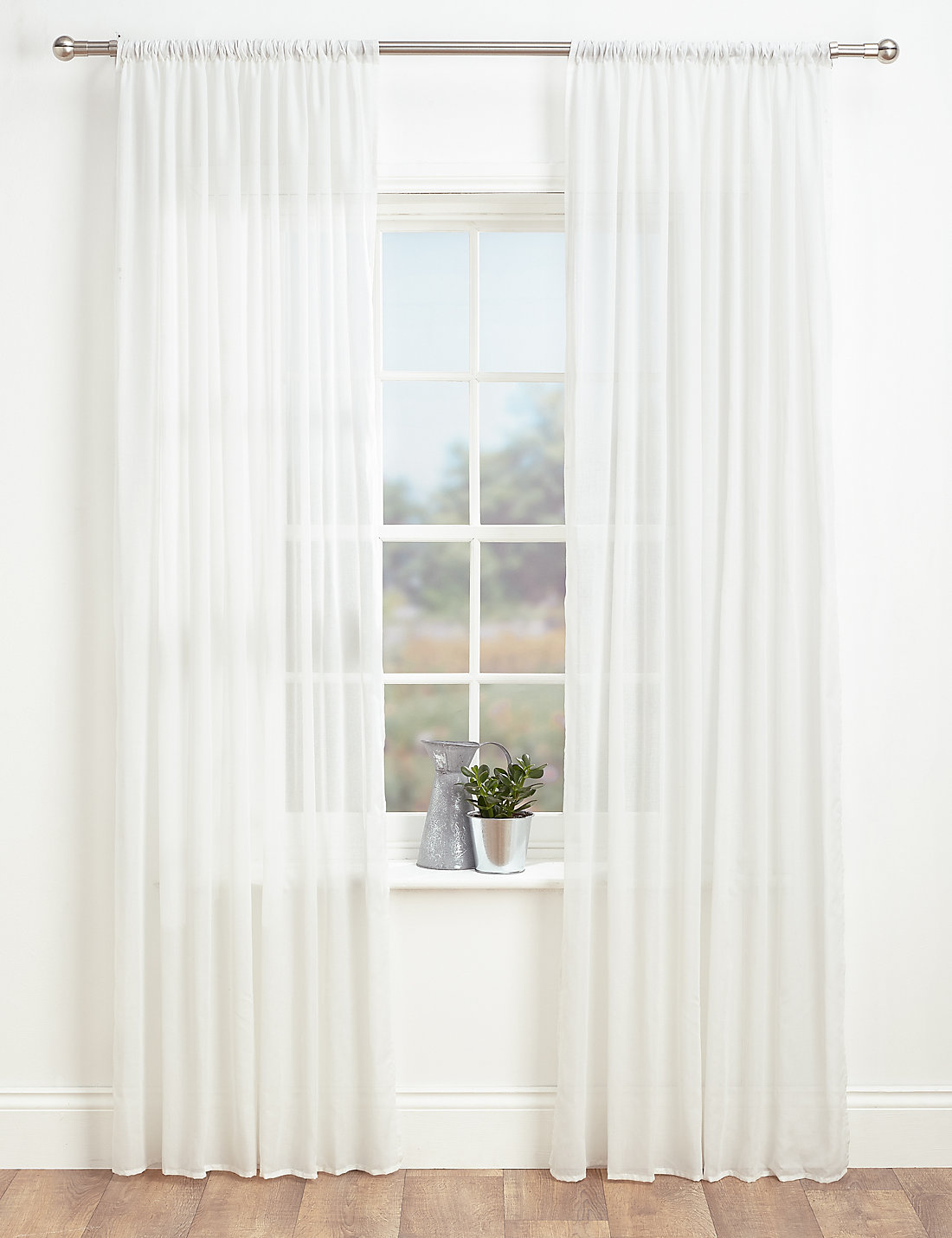 What Is Voile Curtains Design Gallery