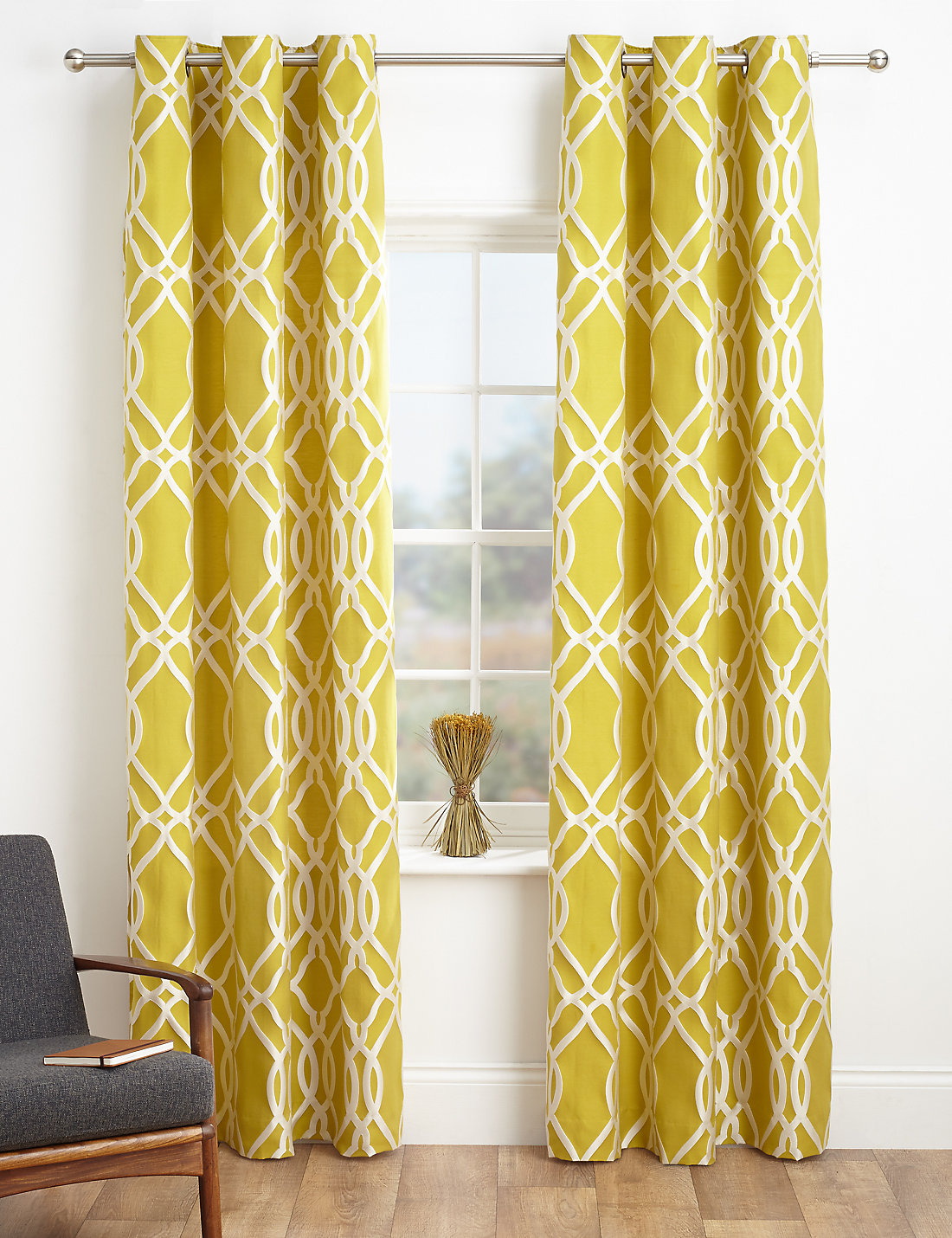 Navy blue patterned curtains - Navy Blue Patterned Curtains Uk Cutain Wbi
