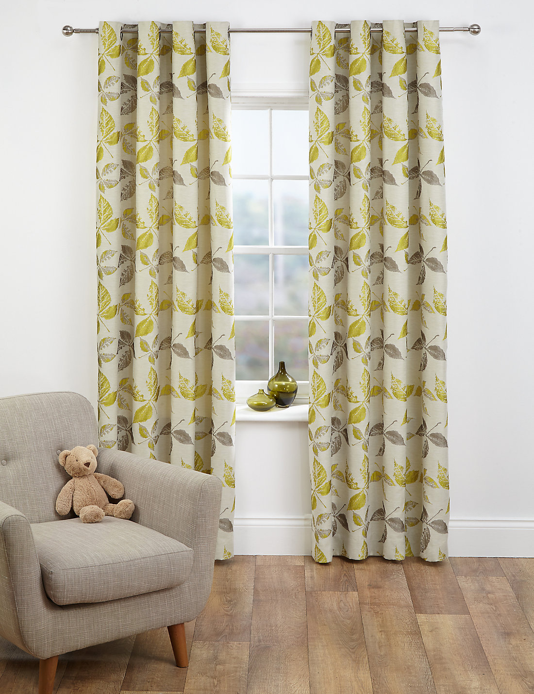 marks and spencer ready made curtains curtain. Black Bedroom Furniture Sets. Home Design Ideas