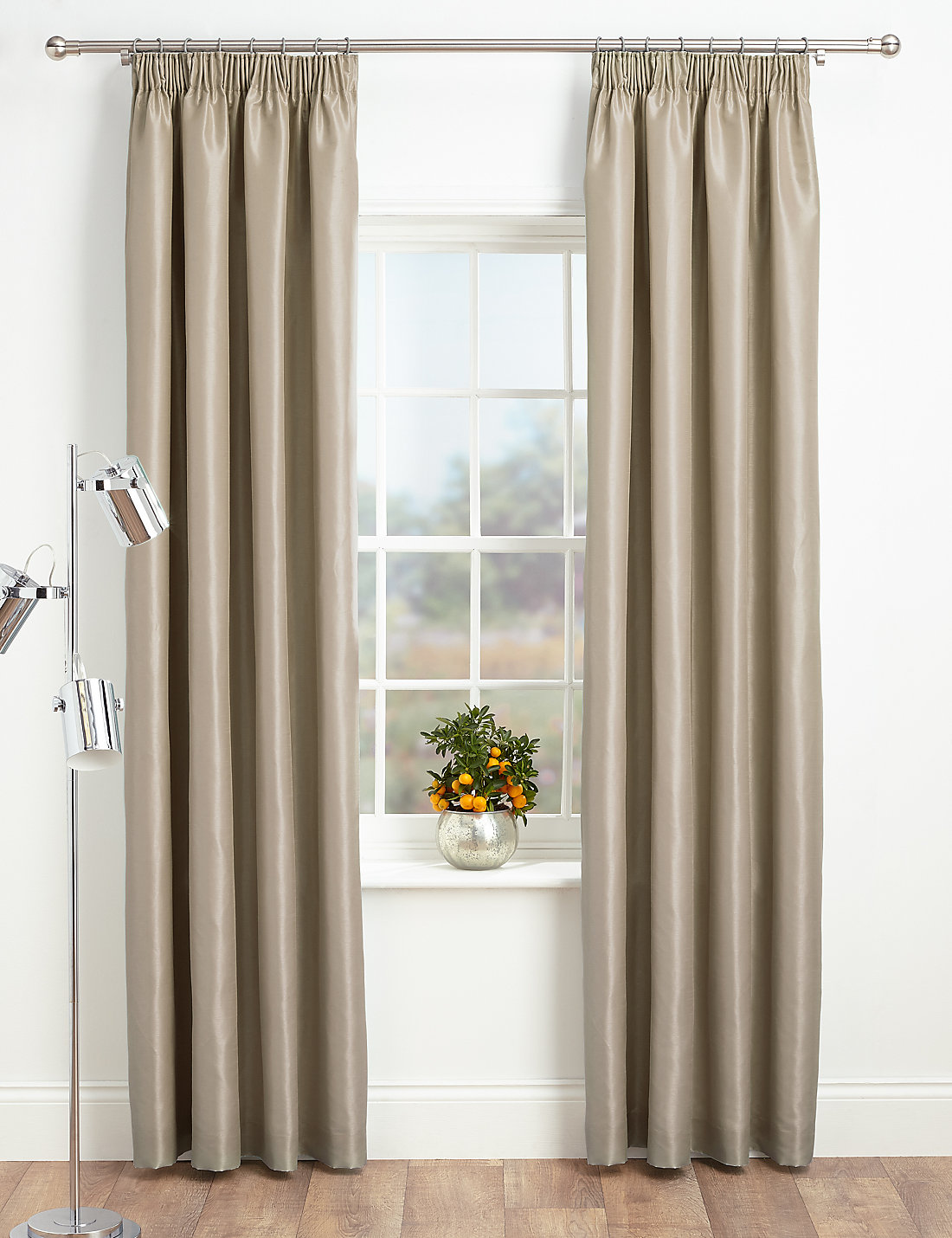 Marks And Spencer Ready Made Pencil Pleat Curtains Home Decorators Catalog Best Ideas of Home Decor and Design [homedecoratorscatalog.us]