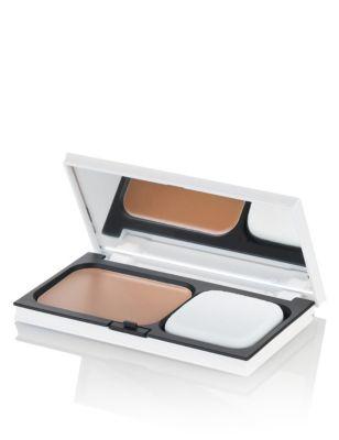 Cream Compact Foundation 8ml