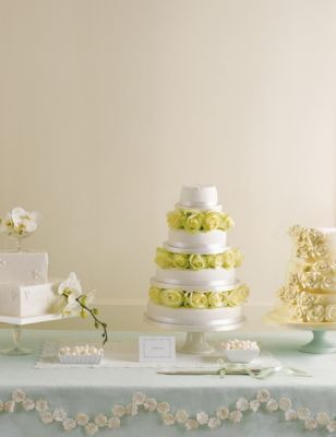 marks and spencers wedding cakes ireland ht fd f09a 00815390 nc x ec 0 17167