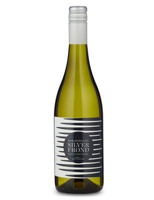 Silver Frond Sauvignon Blanc - Case of 6