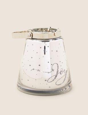 Joy Medium Lantern