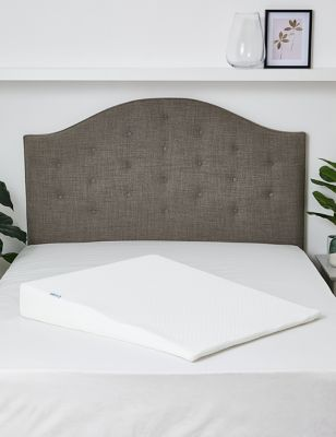 Acid Reflux Firm Wedge Pillow