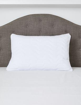 2 Pack Fresh & Cool Medium Pillows