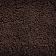 Luxury Egyptian Cotton Towel, CHOCOLATE, swatch