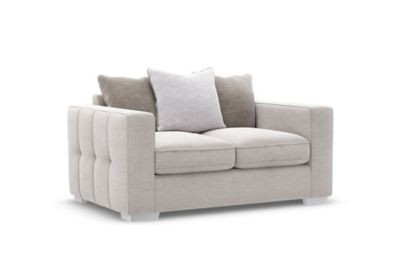 Chelsea Scatterback Large 2 Seater Sofa