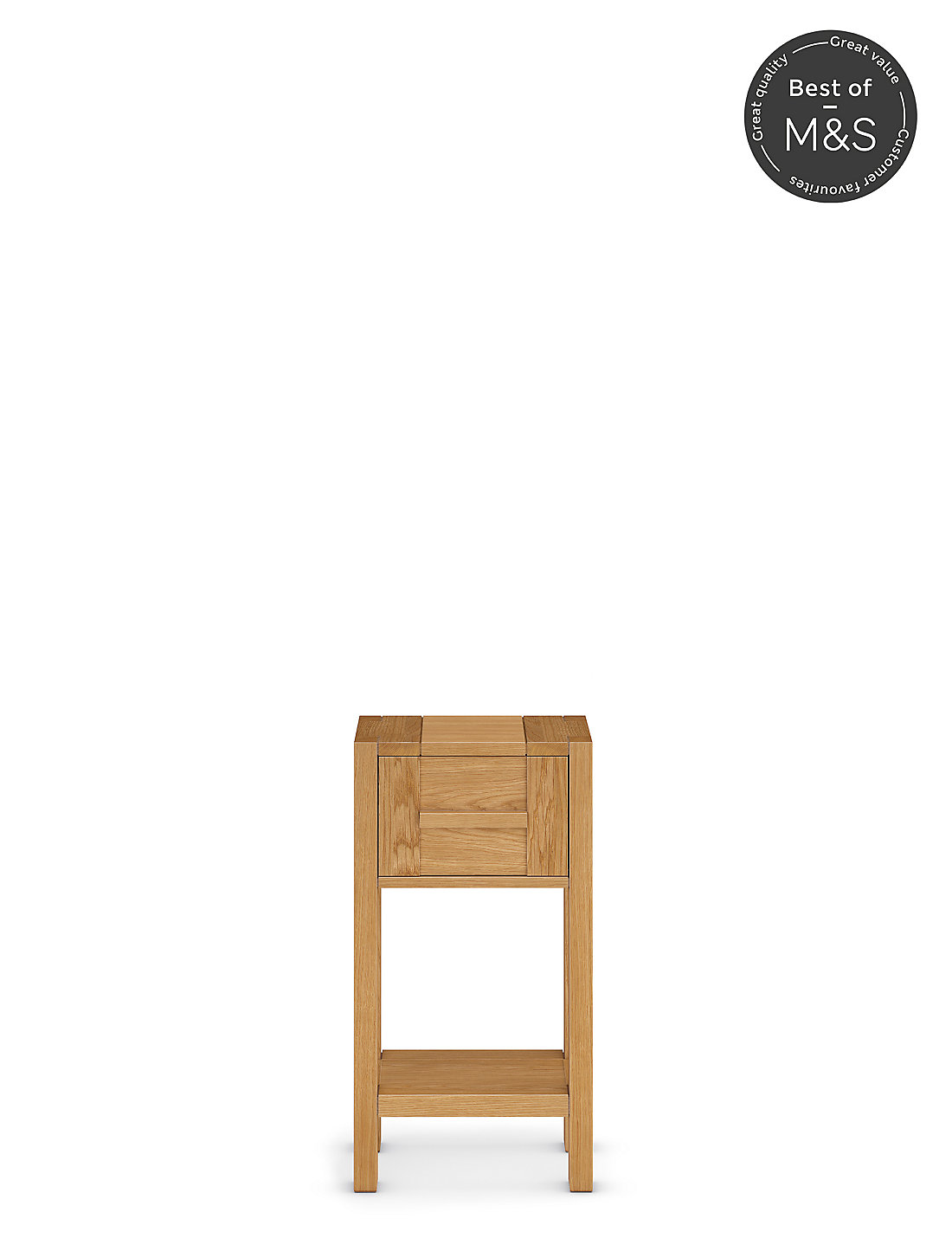 Bedside Dressing Tables Small Narrow M S
