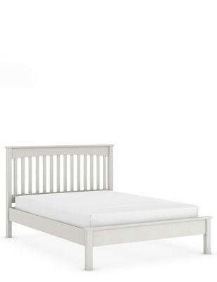 Hastings Bed
