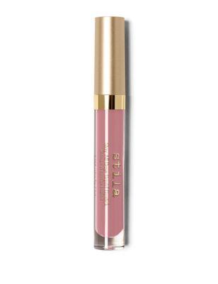 Stay All Day Sheer Liquid Lipstick 3 ml