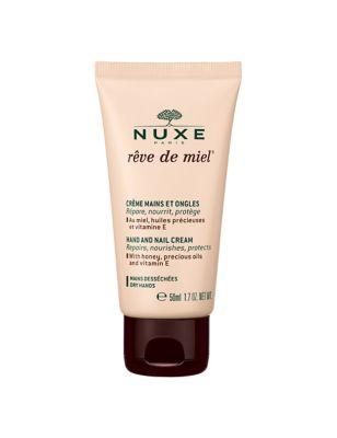 Rêve de Miel® Hand & Nail Cream 50ml