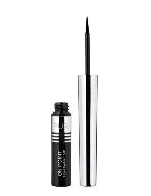 On Point Liquid Eyeliner 3.4g