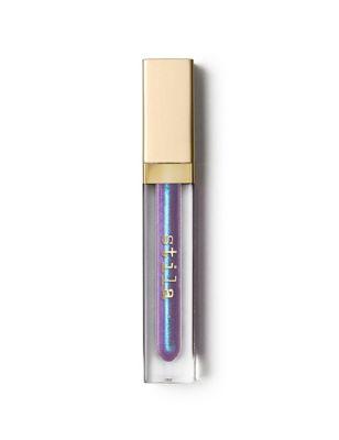 Beauty Boss Lip Gloss 3.2ml
