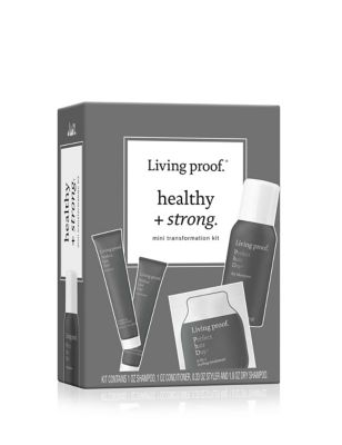 Perfect Hair Day™ Discovery Kit