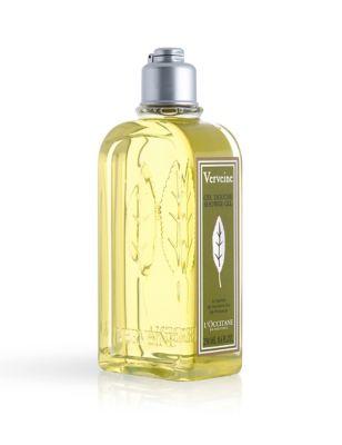 Verbena Shower Gel 250ml