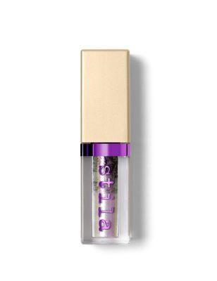 Shade Mystere Liquid Eyeshadow 4.5ml
