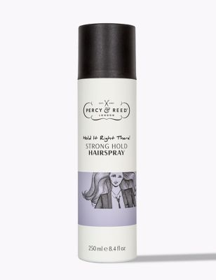 Surprisingly Strong Extra Hold Hairspray 250ml