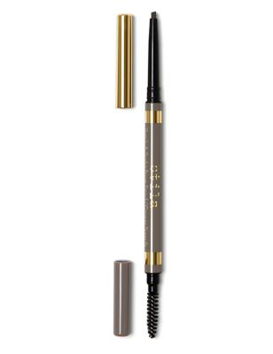 Sketch & Sculpt Brow Pencil 0.4g