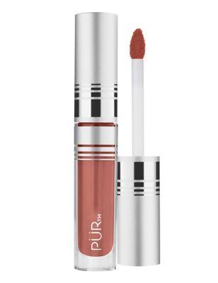 Velvet Matte Liquid Lipstick 2ml