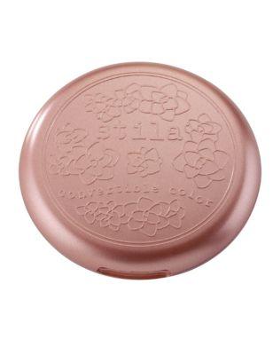 Convertible Colour Dual Lip & Cheek Cream 4.25g