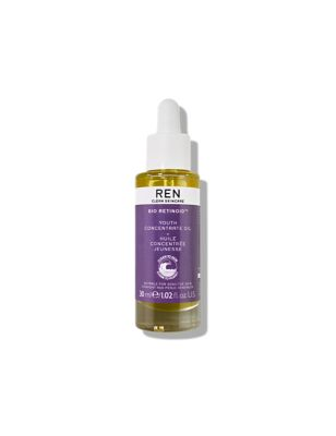 Bio Retinoid Youth Concentrate 30ml