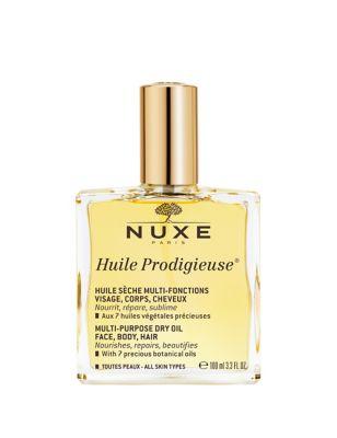 Huile Prodigieuse® Multipurpose Oil 100ml