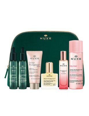*Free Gift* Autumn Discovery Set -  Worth £43