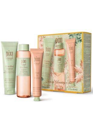 Box of Glowing Skin - save 50%