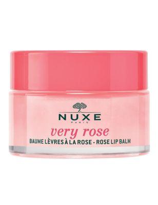 Very Rose Lip Balm 15g