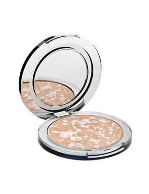 Balancing Act Mattifying Skin Perfecter 5.8g