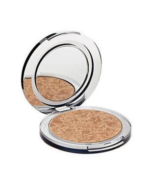 Skin Perfecting Powder- Bronzer