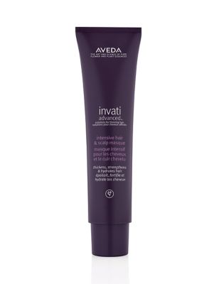 Invati Advanced™Intensive Hair & Scalp Masque Retail