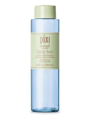 Clarity Tonic 250 ml