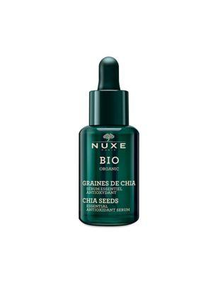 Organic Essential Antioxidant Serum 30ml