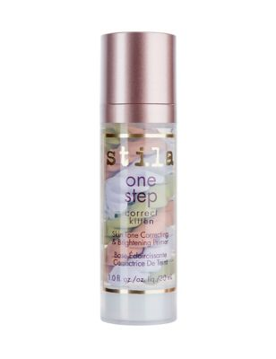 One Step Kitten 30ml