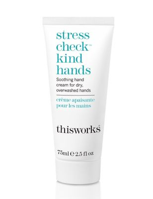 Stress Check Kind Hands 75ml