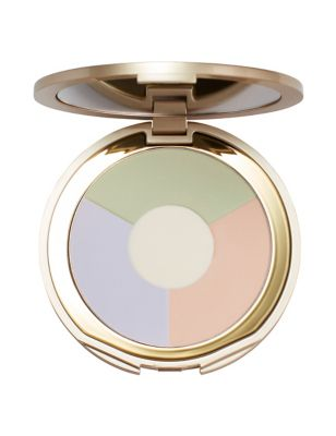 One Step Correct Brightening Finishing Powder 9.55g