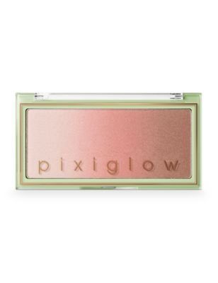 Pixi Glow Cake 24g