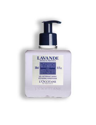 Lavender Hand Wash 300ml