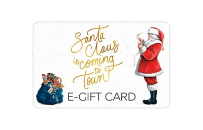 Bruno 2019 E-Gift Card